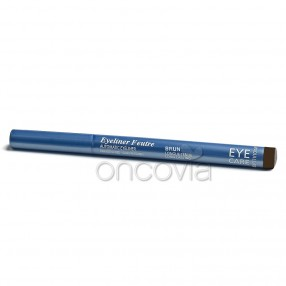 Eye liner feutre Brun - Eye care