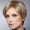 Short Wig - Select - Deluxe******
