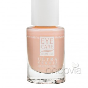 Eye Care Ultra Vernis Silicium Urée Bali