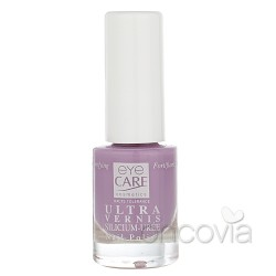 Ultra Nail Varnish Silicium-Urea - Lilac