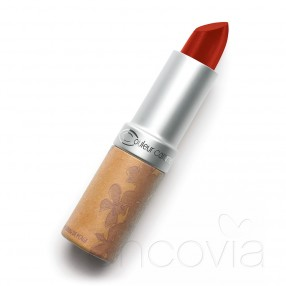 Lipstick - Deep Red - n°263