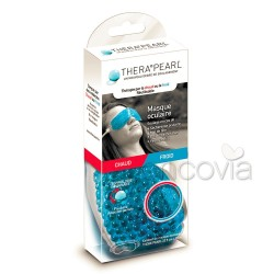 Therapearl Cold Eye Mask