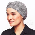 Estelle Chemo Head Scarf - Arizona