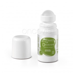 Bio Karité- Déodorant Roll on- 50ml