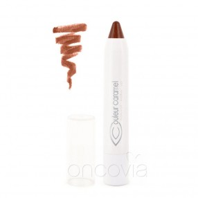 Twist & Lips n°409 brun naturel