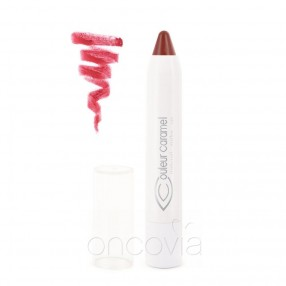 Twist & lips n°401 beige rouge