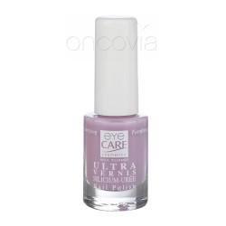 Eye Care Ultra Vernis Silicium Urée Lavande