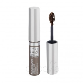 Mascara sourcils Sublimateur- Chatain