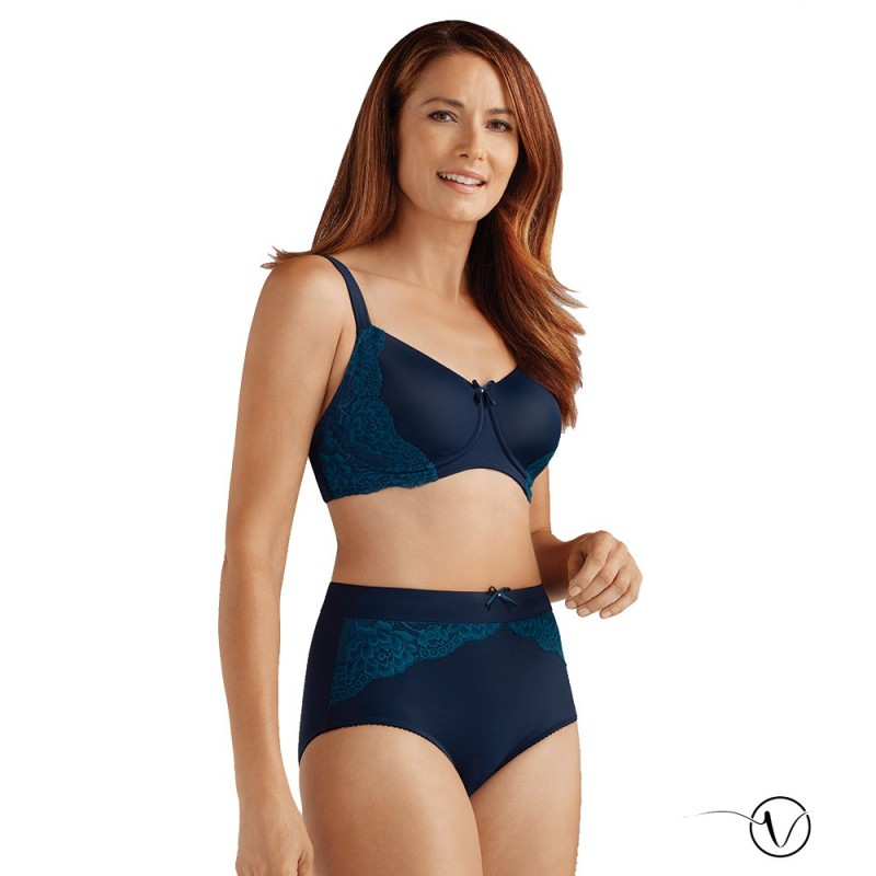 Post Surgical Mastectomy Bra Kit – Medebra |Padded Bras For Mastectomy Patients