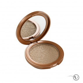 Bronzing Powder - Hell