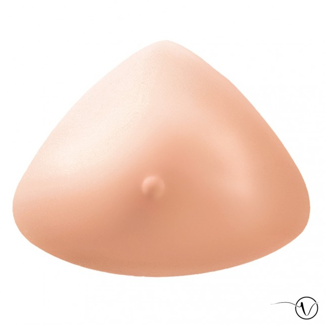 Essential 2S - Breast Form - Amoena