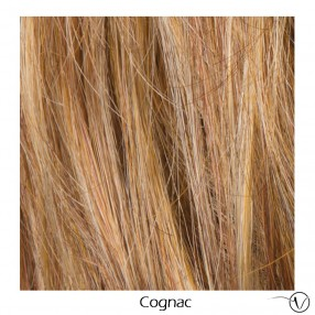 Perruque Golf Tresse*