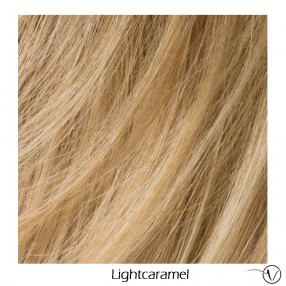 Perruque Cosmo Jane Lace semi-monofilament ***+LF
