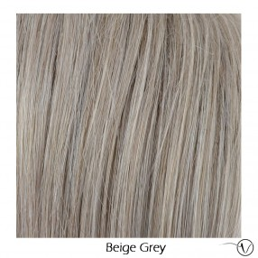 Perücke Lace Front Teil-Monofilament ** Cosmo Kelly