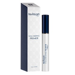 Revitalash Volumizing Primer-7,39ml