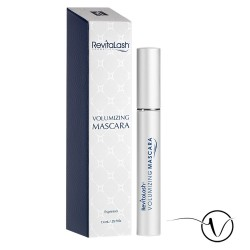 Revitalash Mascara Volumateur - Espresso