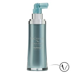Spray cible mirco precesion Regenesis -60ml