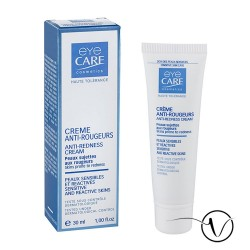 Eye Care Crème anti-rougeurs