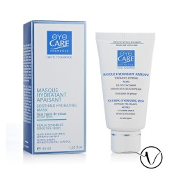 Eye Care Masque hydratant apaisant