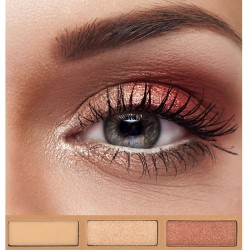 Palette Eye essential