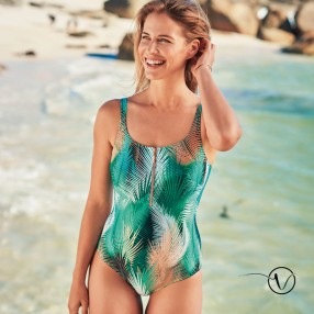 Mastectomy swimsuit – Belem