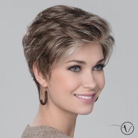 Short Wig - Solitar Hi - Monofilament****