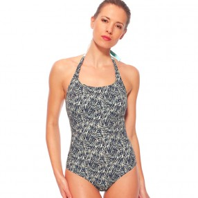 Costume due pezzi Scarlett Jungle Marli