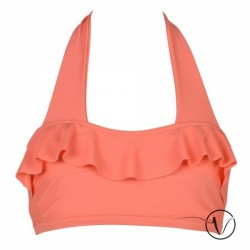 Mastectomy Bikini top Esther - Garance