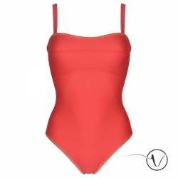 Esther Swimsuit for breast prothesis