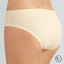 Lilly Brief - Ivory