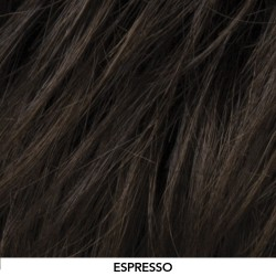 Perruque Jolly Tresse *