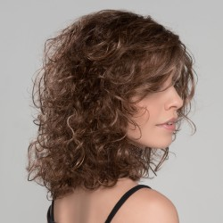 Locken Perücke Tresse Storyville Plus Ellen Wille