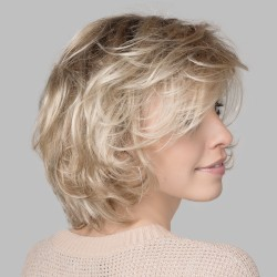 Ellen Wille - Perruque Wave Lace wig Deluxe *****