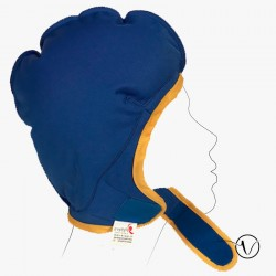Peters Surgical Chemo Cold Cap