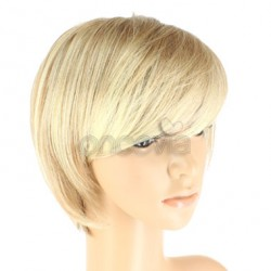 Perücke Lace Front Comfort***** Shine