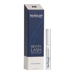 Revitalash - Pflegendes Wimpernserum - 6 Monate - Täschchen Gratis