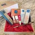Meine Chemo Box - Eye Care