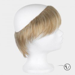 Couronne de cheveux Mint - Natural blonde