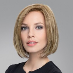 Charming Prime Power Bob Wig - Adore Mix