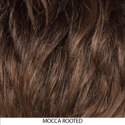 Prime Power mid-length Wig - Mood Mix