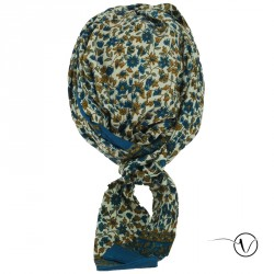 Chemo head scarf Saree Jaya