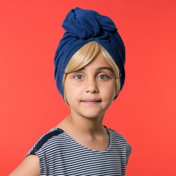 Child Chemo Cap Miss America Les Franjynes