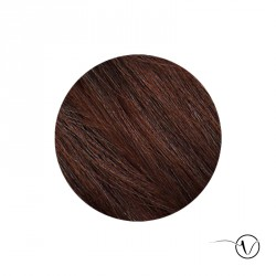Natural hair colour Chocolat - Tints of Nature