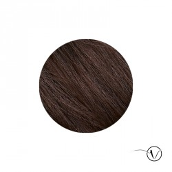 Natural hair colour Dark Chestnut - Tints of Nature