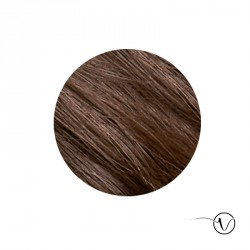 Natural hair colour Light Chestnut - Tints of Nature