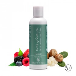 Feuchtigkeitsspendender Conditioner - Tints of Nature