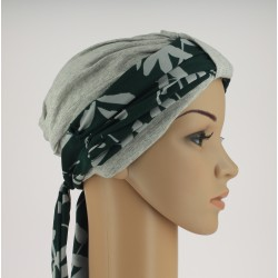 Chemo headband Nora Green