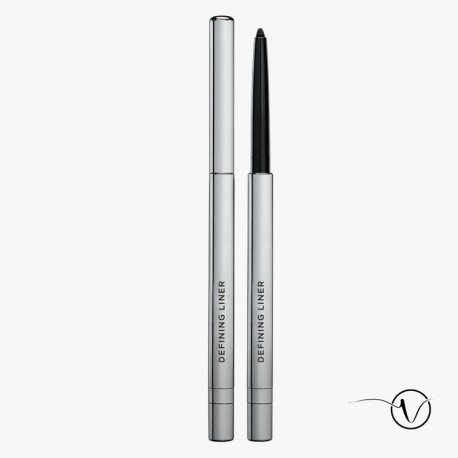 Revitalash- Eye liner Defining- Brun
