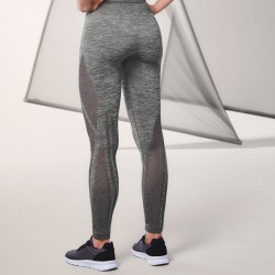 Sport-Shorty Vivana Active Noir