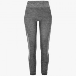 Shorty de sport - Vivana Active